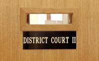 District Court Dept. I